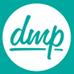DMP Concerts